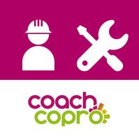 Annuaire des professionnels CoachCopro