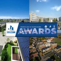 Green Solutions Awards 2017