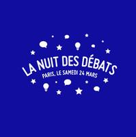 Nuit des débats 2018