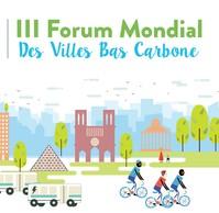 Forum Low Carbon City