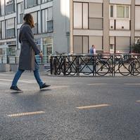 Crédit : Guillaume Bontemps / Mairie de Paris
