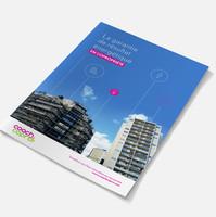 Le guide gratuit sur la résultat de garantie énergétique