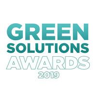 Green Solutions Awards 2019