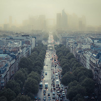 pollution_Flickr crédit photo : Damián Bakarcic