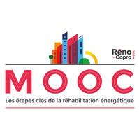 © MOOC Réno Copro