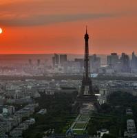 paris-credit-pixabay