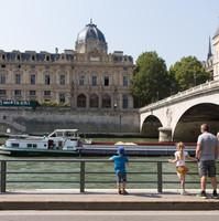 © Jean-Baptiste Gurliat/Ville de Paris