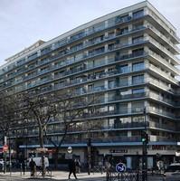 © Agence Parisienne du Climat