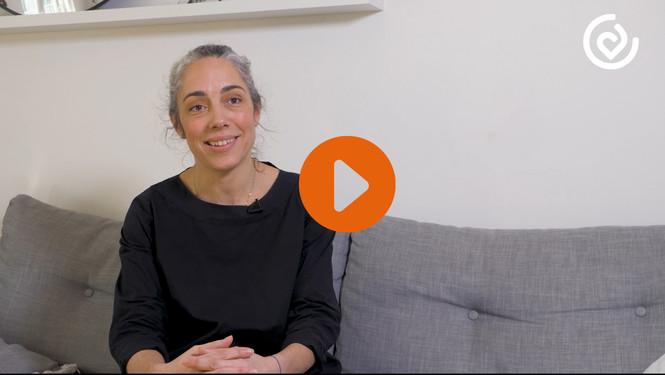 Interview d'Alice, participante au défi Familles Zéro Déchet