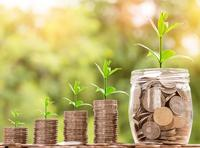 La finance, pierre angulaire de l'action pour le climat