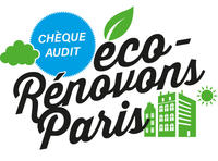 Logo Chèque audit
