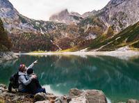 Respectez la biodiversité durant vos vacances