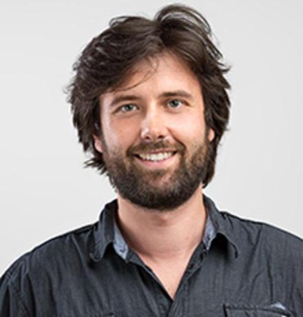 Laurent Prenez