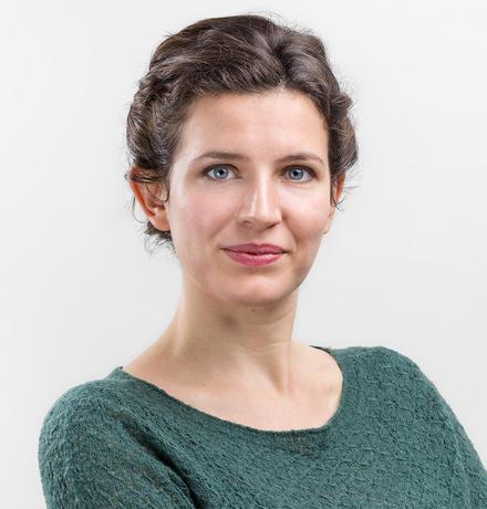 Béatrice Bienenfeld