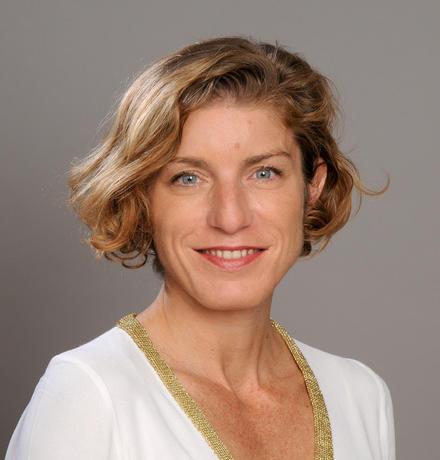 Karine Bidart
