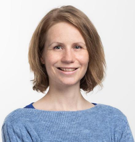 Sofia Protopapadakis