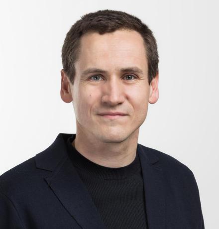 Thomas Renaudin