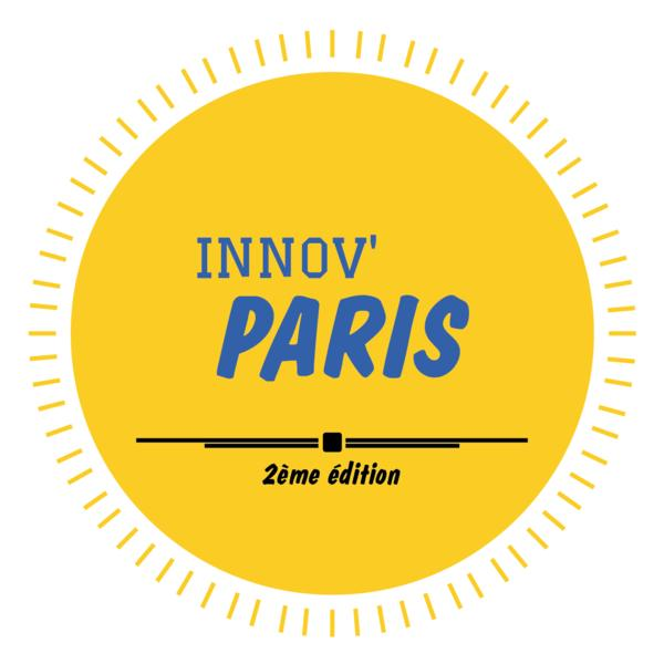 Innov'Paris