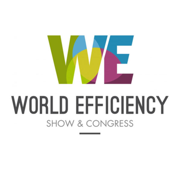 World efficiency by pollutec