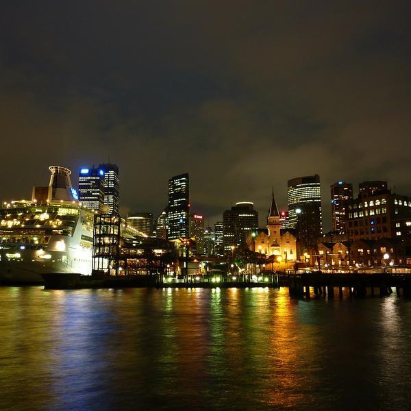 la smart city, ville intelligente progrès ou greenwashing ?