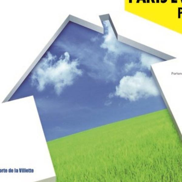 Eco'Home