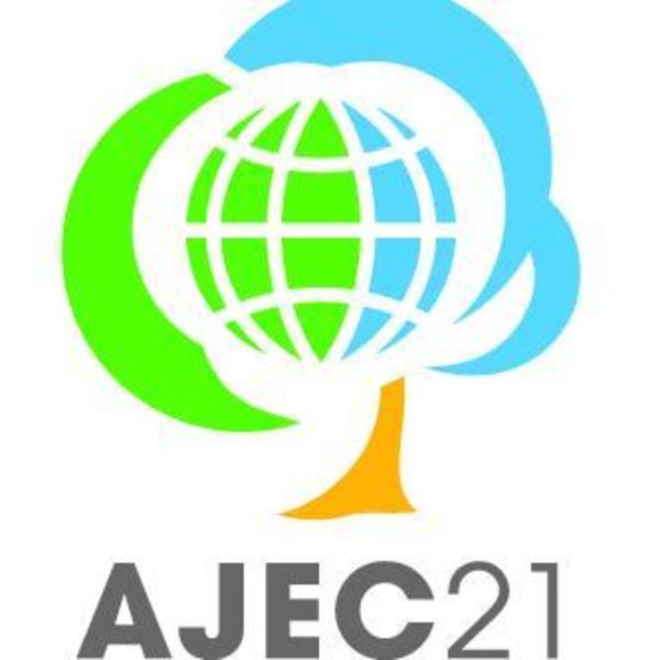 AJEC21