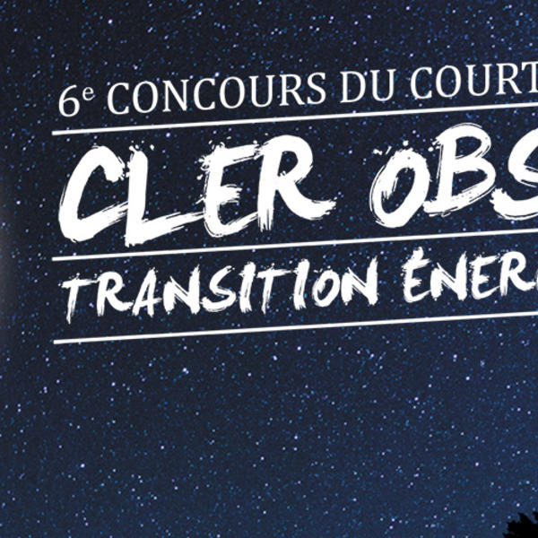 Concours CLER Obscur
