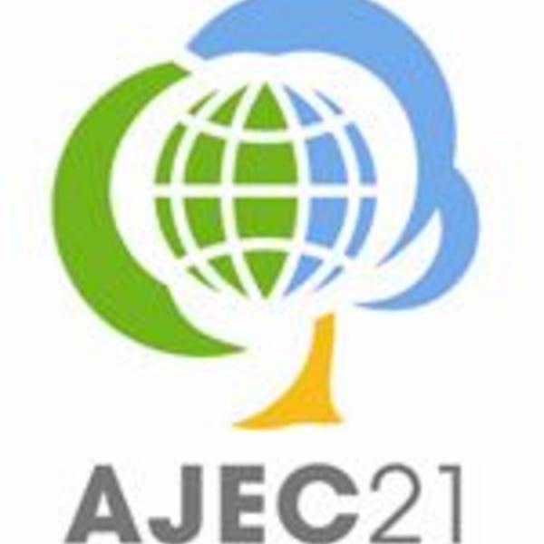 Invitation projetction AJEC 21