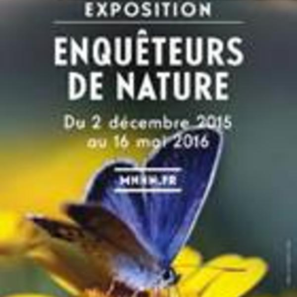 Exposition Viginature