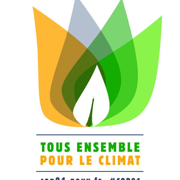 Tous ensemble pour le climat
