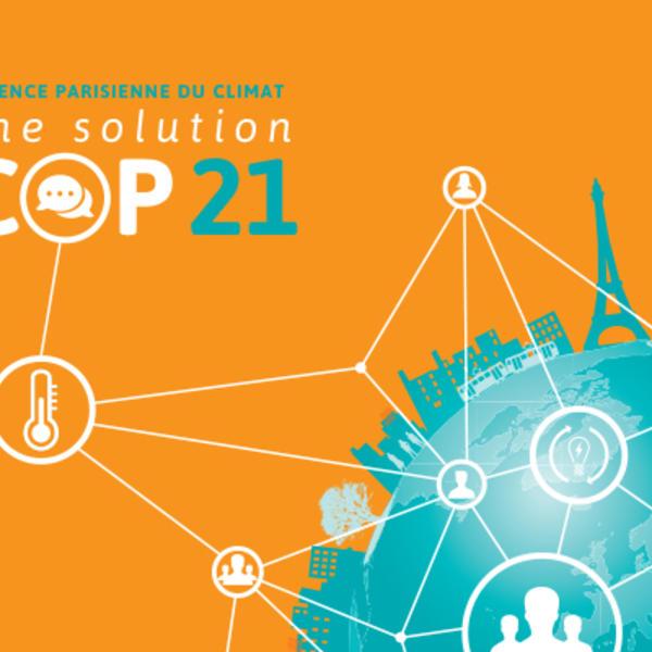 APC COP21