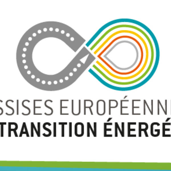 Assises Européennes de la Transition Energétique