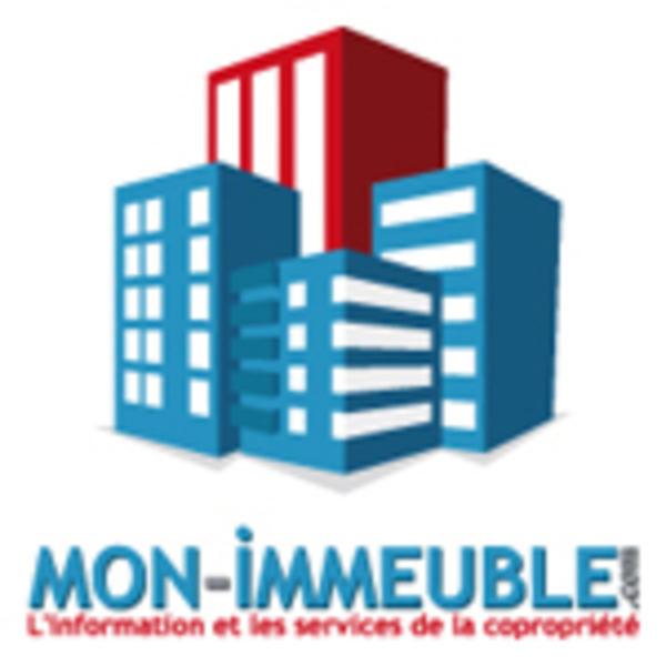 Logo Mon Immeuble