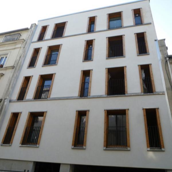 Le béton de chanvre, pour une sobriété architecturale et constructive