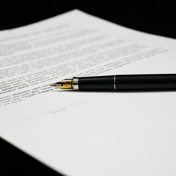 Deux projets de décret visant les copropriétés
