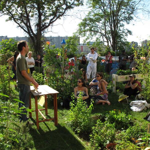 jardinecoboxparis18eA.Lagneau