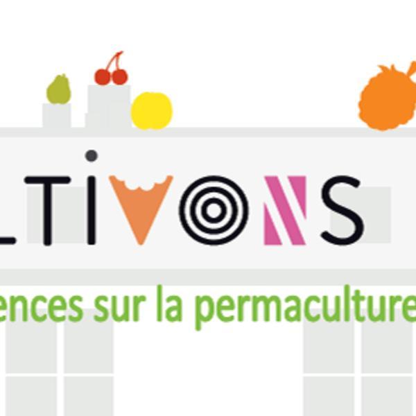 La permaculture de quoi parle t on agence parisienne - La permaculture c est quoi ...
