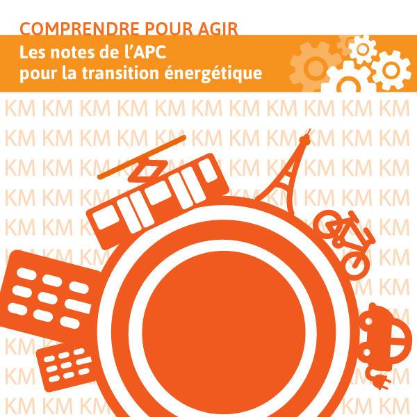 Des solutions d'éco-mobilité à Paris