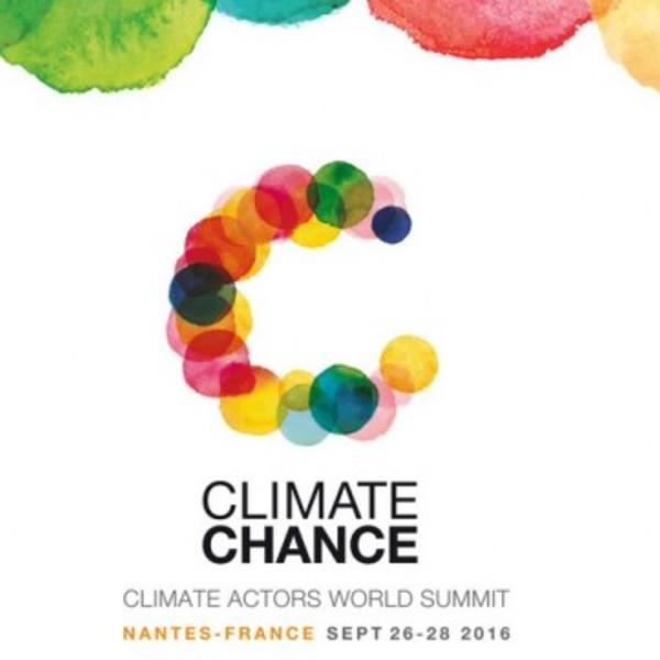 Climate Chance