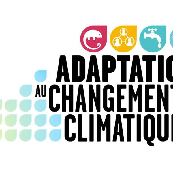 Programme d'Expérimentation Adaptation