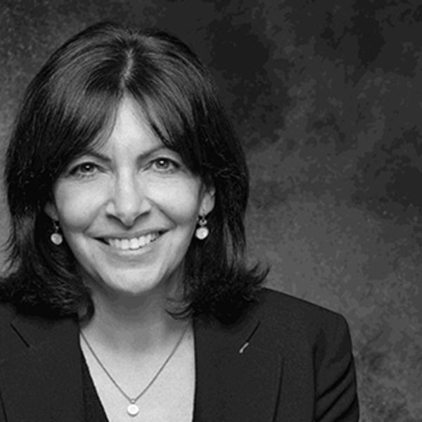 Révision du nouveau Plan Climat : interview de Anne Hidalgo, Maire de Paris