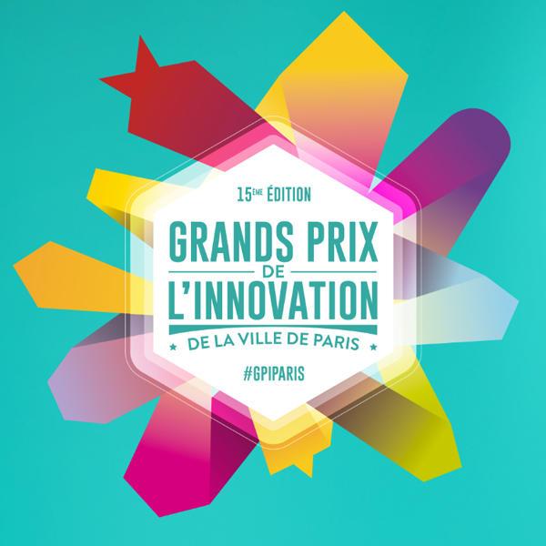 Découvrez les starts-up franciliennes et innovantes dans des secteurs en forte croissance