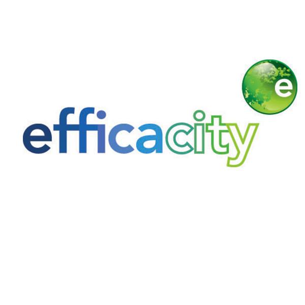 Ateliers Efficacity