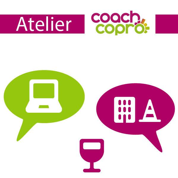 Atelier CoachCopro