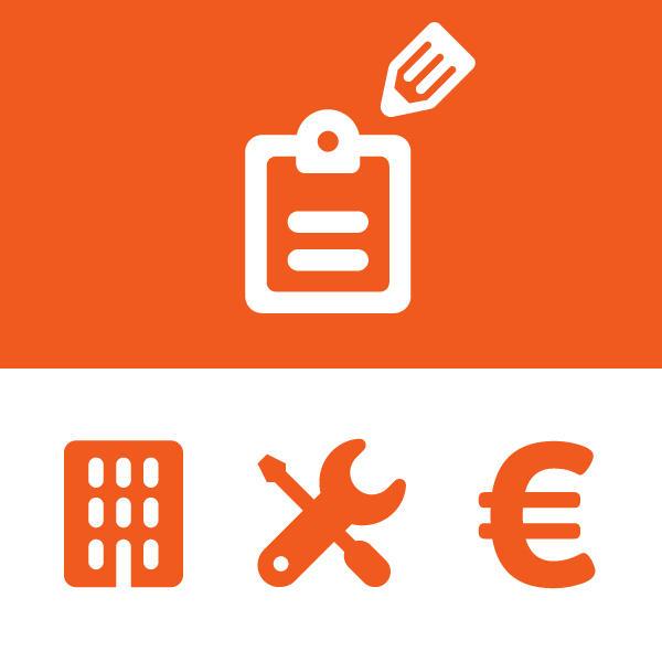 cahier des charges audit global