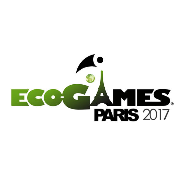 Eco-Games Paris