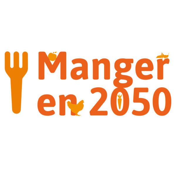 Manger en 2050