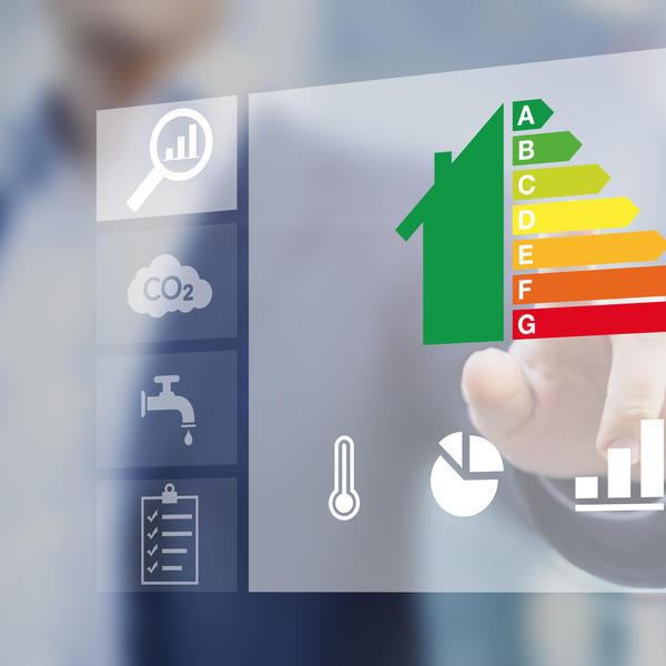 Audit énergétique, audit global, DTG, lequel choisir ?