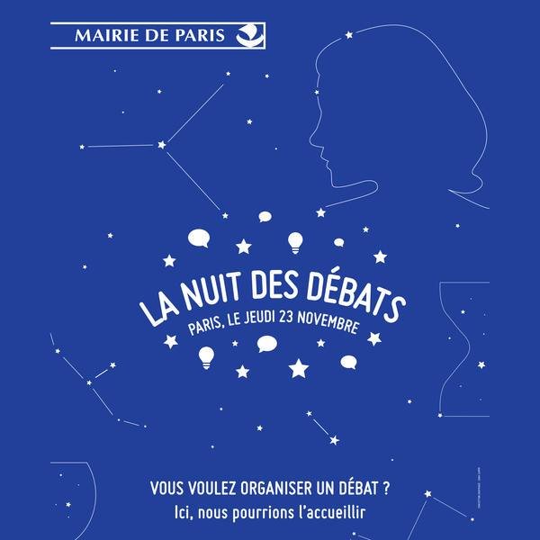 Nuits des débats
