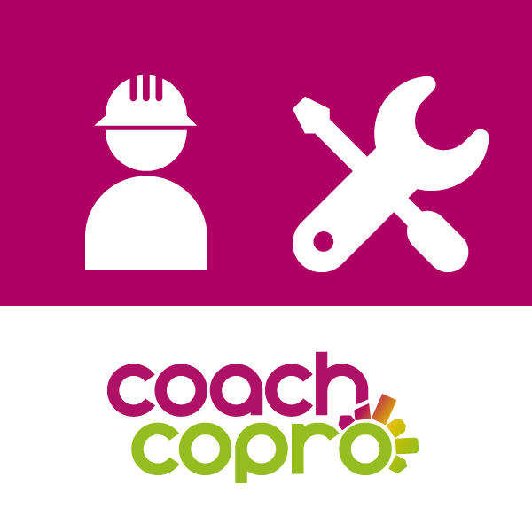 annuaire professionnels CoachCopro